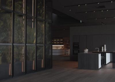 Arredo3-showroom2020